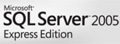 download sql server 2005 express free